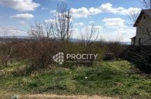 Teren de vânzare, 510 mp, Valea Adanca