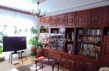 Apartament de vânzare cu 3 camere, Gara