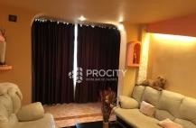 Apartament de vânzare cu 3 camere, Galata