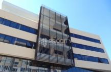 Spaţiu birouri de închiriat, 1050 mp, Pacurari