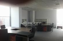 Spaţiu birouri de vânzare, 1250 mp, Semicentral