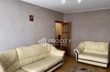 Apartament de închiriat cu 3 camere, Frumoasa